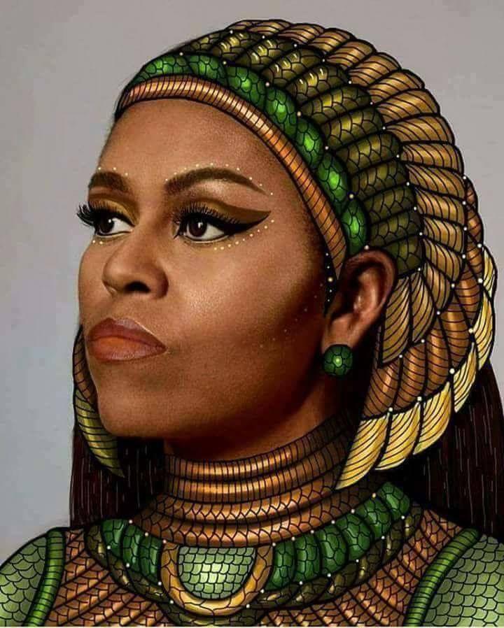 757 best Barack and Michelle Obama images on Pinterest Celebrity - michelle obama resume