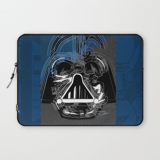 Darth Vader the Grey Laptop Sleeve. 2001 a Space Odyssey Laptop Sleeve. Labor Day Sale: 20% Off + Free Worldwide Shipping on Everything Today!. Rebel Propaganda Poster Laptop Sleeve. #sales #save #discount #freeshipping #scifimovie #movies #cinema #cinemagifts #geek #laptopsleeve #nerd