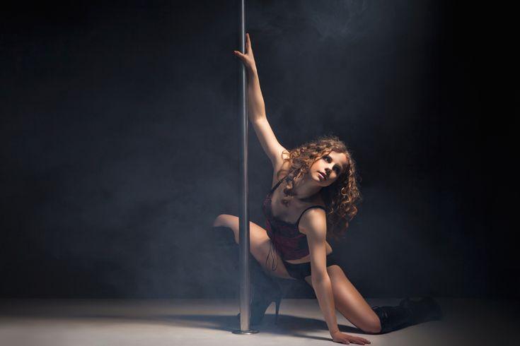 pole dance floor moves - Поиск в Google