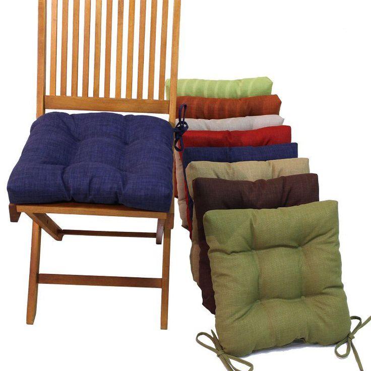 best 20 outdoor chair cushions ideas on pinterest outdoor chair cushions diy diy outdoor furniture and diy garden furniture