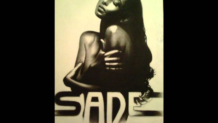 Sade - By Your Side CottonBelly (aka Stuart Matthewman) Remix