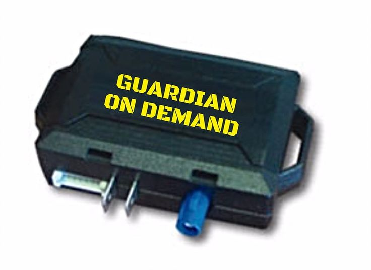 #Guardian #GPS features unlimited tracking every 2 minutes, a 4-hour location history, and a permanent record of places vehicles have stopped most frequently. It also has a repossession mode which sends all tracking data to your repossession agent with the click of a mouse!    #TRACKING    ● Real-Time Tracking Every 2 Minutes     ● Automatic 4 Hour Location Log    ● Top Vehicle Stops (records most frequent stops for the past 3 months)     ● 1, 2 & 3 Year Service Plans Available     ● Airtime…