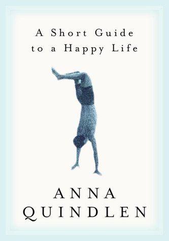 A Short Guide to a Happy Life by Anna Quindlen http://www.amazon.com/dp/0375504613/ref=cm_sw_r_pi_dp_.pK7tb1597BQT