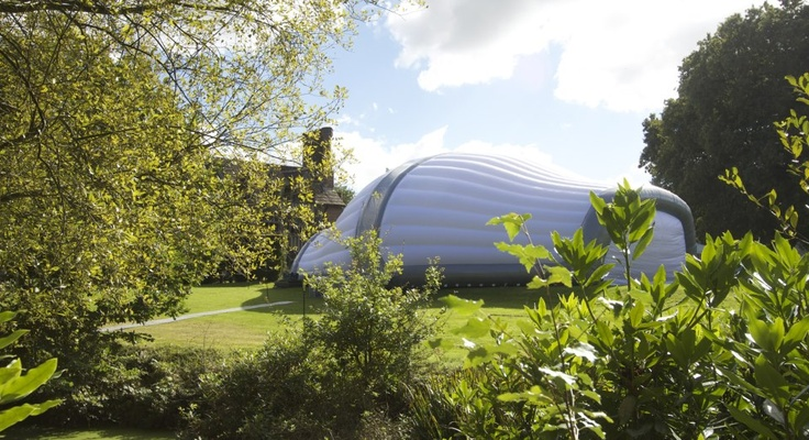 #TURTLE #GT #RANGE #EXAMPLES #GT  #Inflatable #Temporary #Structure #Events http://www.brandinteractivation.com/