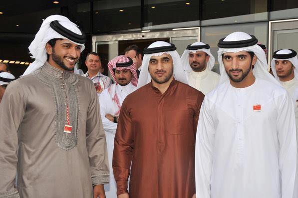 Os Mais Belos Homens Árabes ~ Conexão Oriente