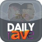 Podcast: Daily rAVe Episode 119: Gary Strikes Again