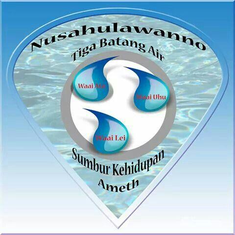 Logo Nusalaut