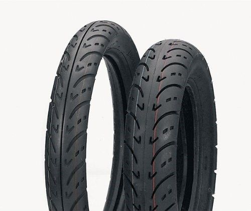 Duro Hf296a Tire Front 130 90 16 Position Front Tire Size 130 90 16 Rim Size 16 Ti Tires For Sale Motorcycle Tires Motorcycle Parts And Accessories