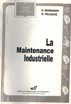 MAINTENANCE GRATUIT MEMOTECH TÉLÉCHARGER INDUSTRIELLE