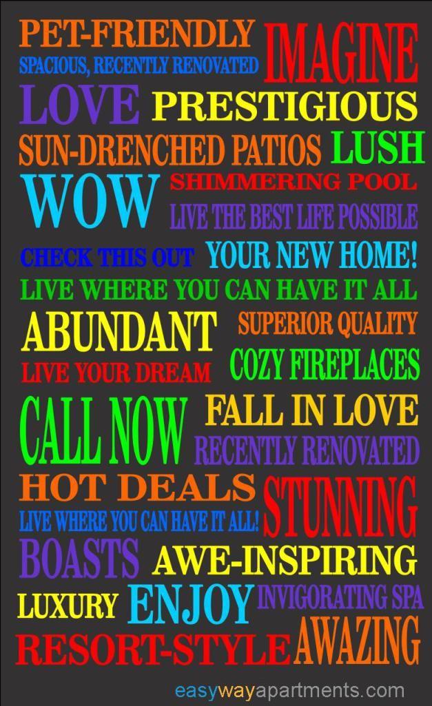 11 best work ideas images on Pinterest | Marketing ideas, Resident ...