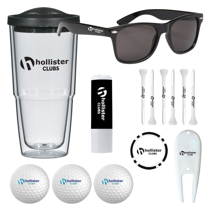 21 Best Golf Tournament Ideas Golf Prizes Accessories