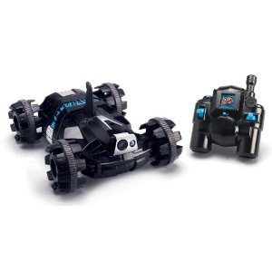 spy gadgets for kids hidden spy video car its a spy camera for big kids this cool gadget from spy gear is more than just a techno toy