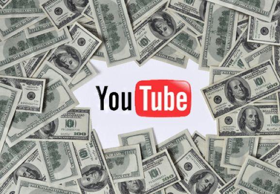Como Ganar Dinero con los Videos que subo a Youtube?