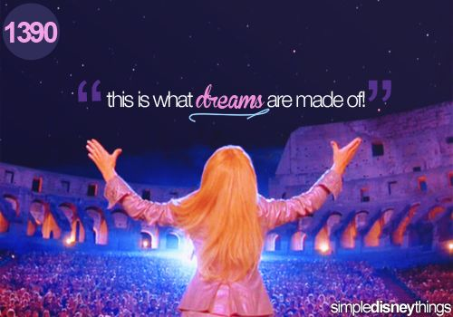 Lizzie McGuire premiered today on the Disney Channel back in 2001. 7/24. I LOVE this movie!!