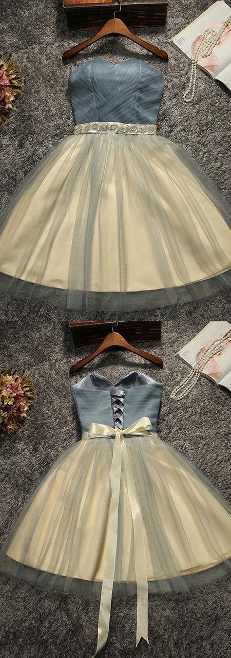El corset de atrás