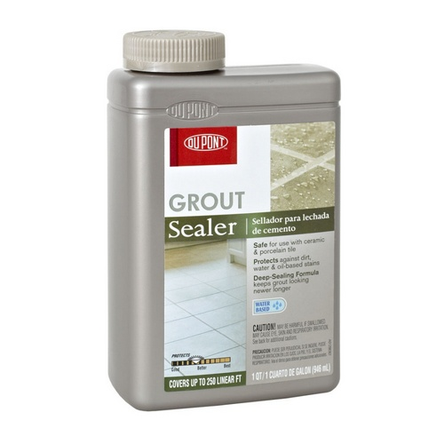 dupont stonetech professional heavy duty sealer instructions