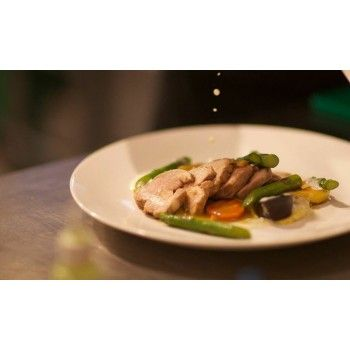 New Zealand Cuisine for Two ($32), Four ($62), or Six People ($90) @ Loop Restaurant and Bar (Up to $192 Value) - Bargain Bro