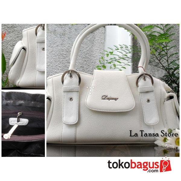 Tas Wanita Import Candy Color Bag Kode: HB-JDW531