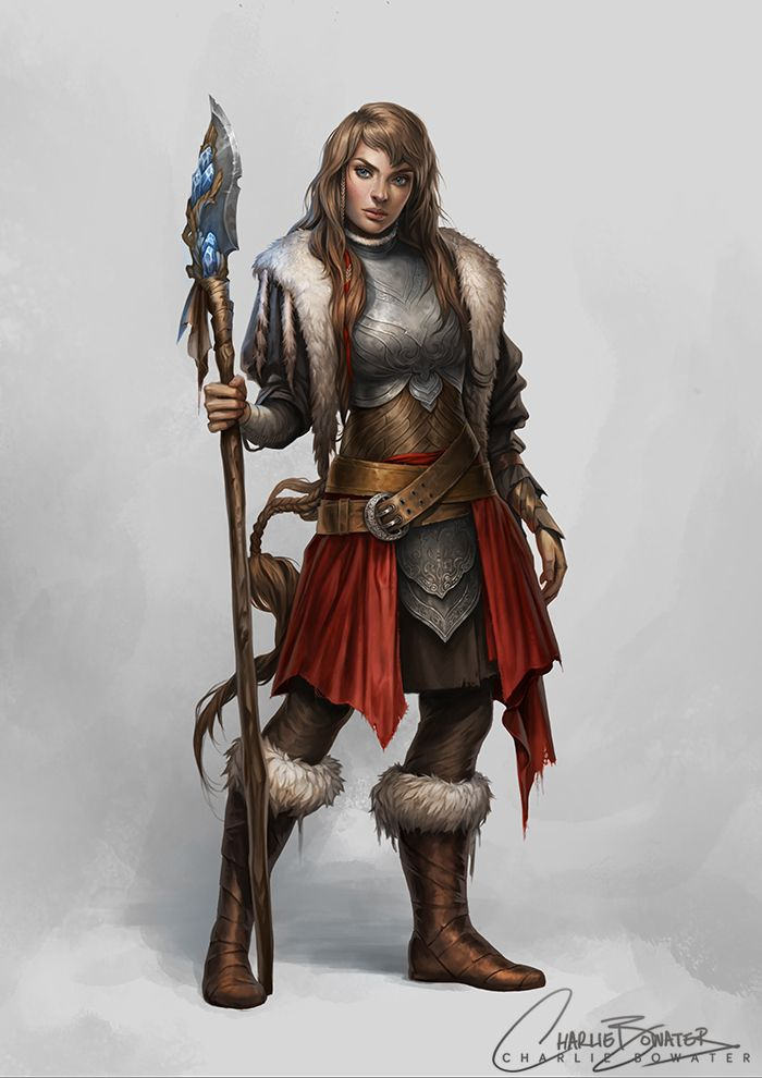 Fantasy Character Design Tutorial : Best images about medieval d on pinterest