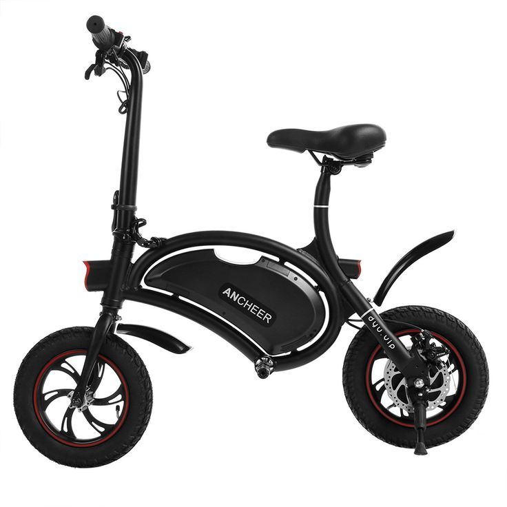9. Top 10 Best electric bikes reviews in 2017