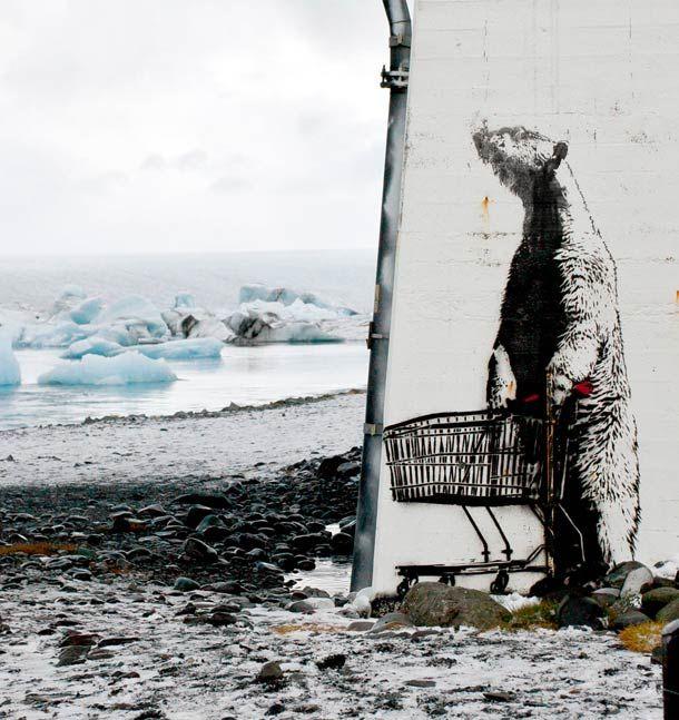 pobel-street-art