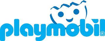 """Résultat de recherche d'images pour """"playmobil"""""""