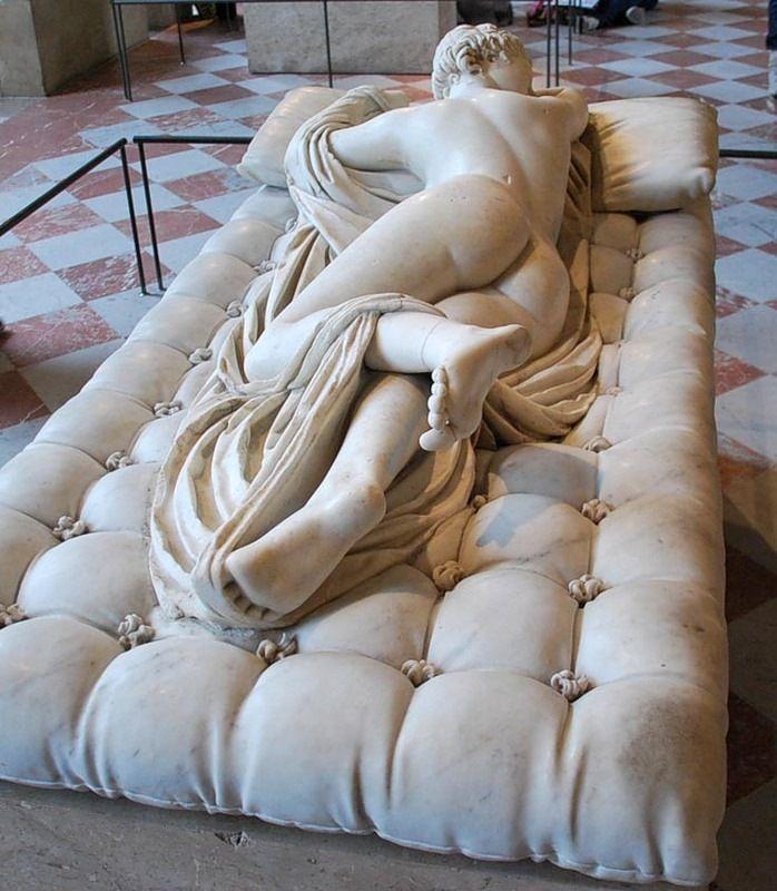 Giovanni Lorenzo Bernini