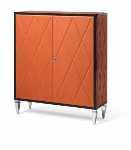 17 Best Images About Hermes Orange On Pinterest