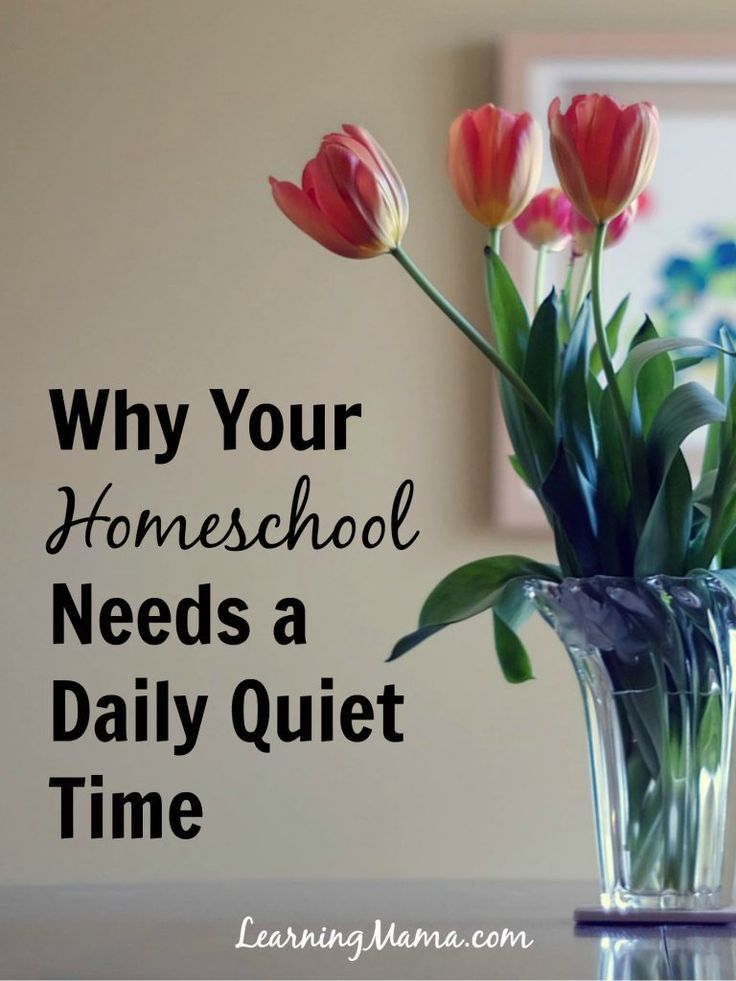 Benefits of paraphrasing quiet lifetime