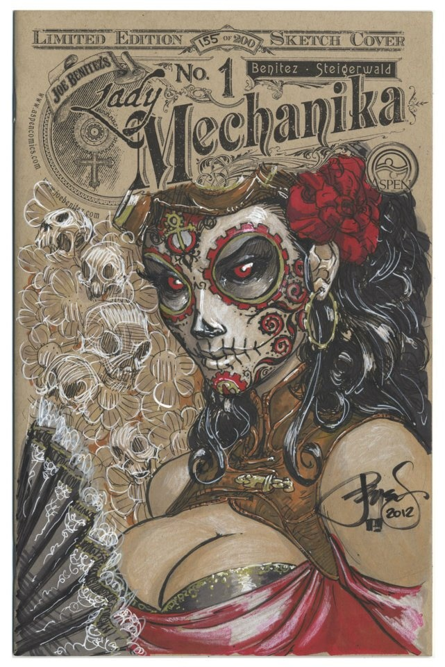 http://www.captainpainway.com/wp-content/uploads/2012/06/lady-mechanika-sketch-cover.jpg