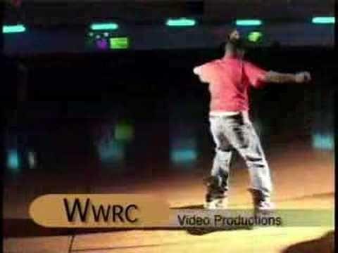 29 best Roller Skating images on Pinterest Roller skating - www roller de k chen