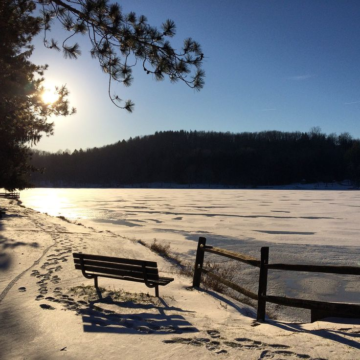 Top Tourist Attractions In Highlands Ranch Co: 22 Best Images About Winter In Westmoreland County On