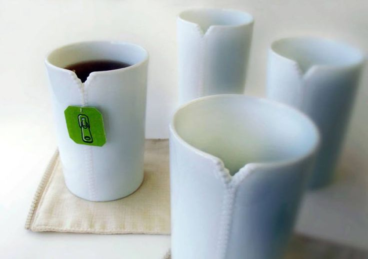 Creative Mug Designs Ever