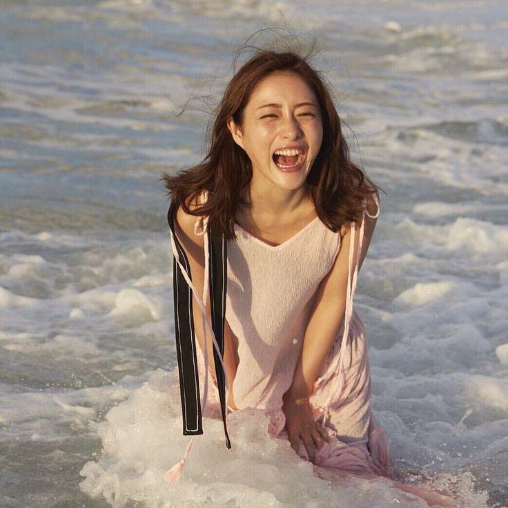 おはようさんさんてれび← 古いか笑 #石原さとみ さん#さとみん #さとみん会 #さとみんぐらむ #さとみちゃん #ishiharasatomi