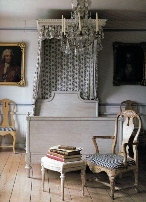 Oltre 25 fantastiche idee su design camera da letto stile - Camere da letto stile country ...