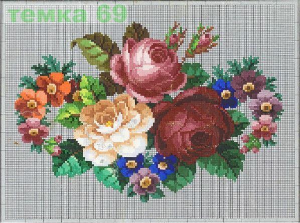 Gallery.ru / Фото #7 - 8 - temka69