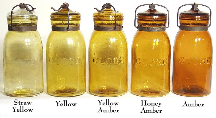 dating fruit jars If you can your own fruits and vegetables, you might be surprised to find the value of old canning jars is often significant, with some examples reaching.