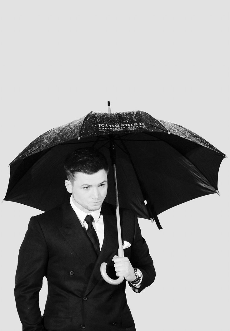 "About Taron Egerton :)DOB/Birthday: Nov. 10th, 1989 Age: 25 Zodiac Sign: Scorpio Hair Color: Brown Eye Color: Green/Blue Height: 5'10"" (1.77 m) Nationality: Welsh Hometown: Aberystwyth, Wales, United..."