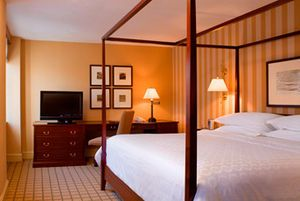 sheraton commander | Sheraton Commander Hotel, Cambridge, Massachusetts Hotels & Resorts ...