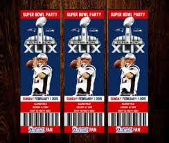 super bowl 2015 tickets - Google Search