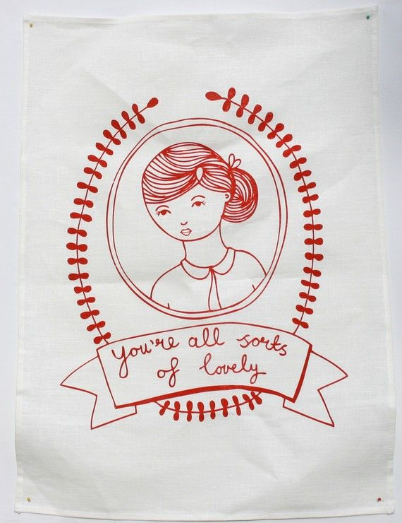 ...: Embroidery Ideas, Games, Decor Ideas, Teas Towels, Tea Towels, Gifts Ideas, Sorting, Diy Gifts, You R