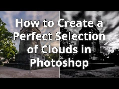 how to make a brush from a selection photoshop