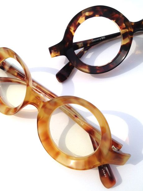644880bda0 Sunglasses and glasses  Only the very best eyewear frames and fashions from glasses  designers the world over.