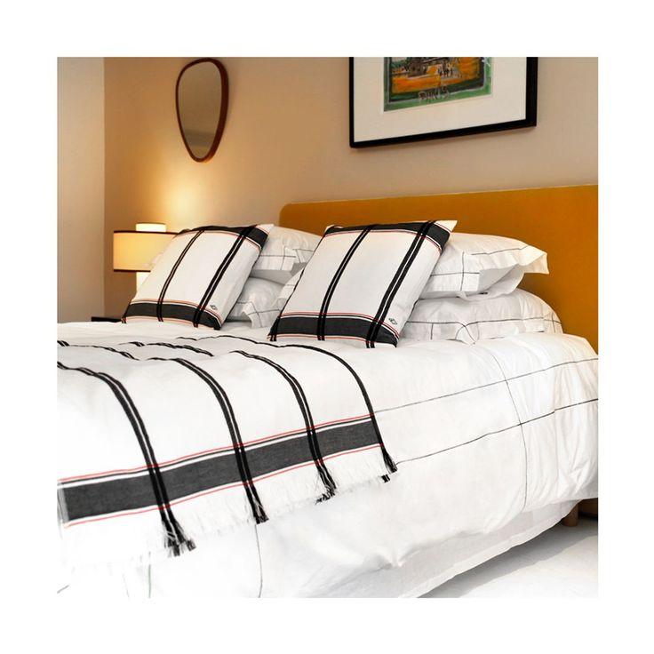 les 634 meilleures images du tableau sarah lavoine sur pinterest ambiance architecture et bureaux. Black Bedroom Furniture Sets. Home Design Ideas