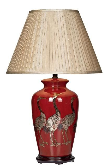 79 Best Images About Table Lamps On Pinterest