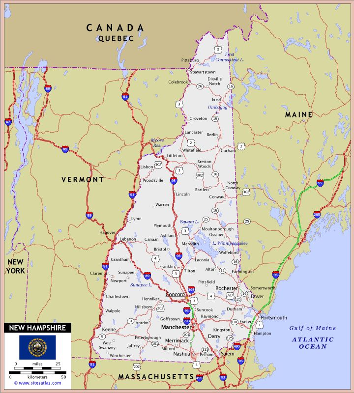 71 Best Images About New Hampshire 9 On Pinterest