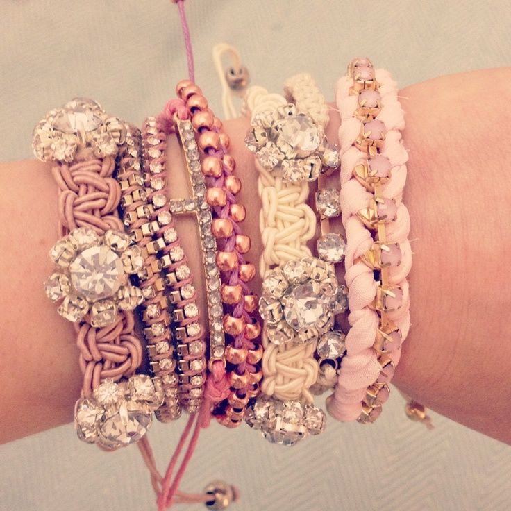 Bracelets tumblr ~ Just another WordPress site