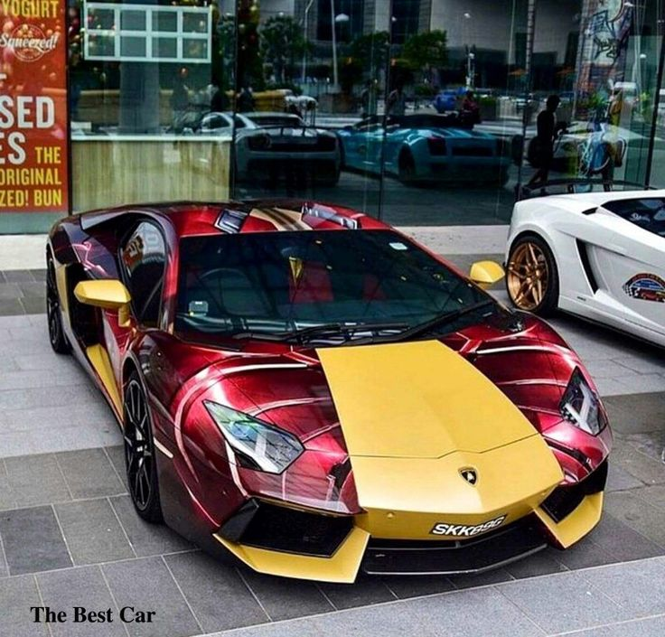 Pin by Ali Hassan on cars Lux cars, Sports car, Car