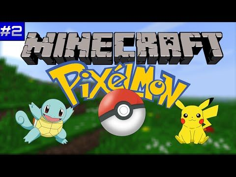 Gym Leader and Evolving?! - Kanto League Pixelmon - Minecraft Pixelmon Mod - http://dancedancenow.com/minecraft-backup/gym-leader-and-evolving-kanto-league-pixelmon-minecraft-pixelmon-mod/