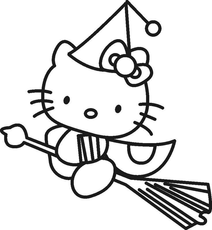 44 Best Hello Kitty Images On Pinterest